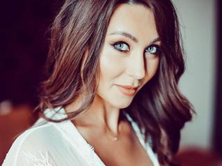 Sexy pic of MarishaArimova