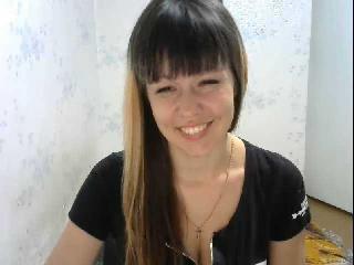 Picture of MarishaX