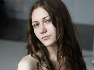 Profile pic of MashaEden