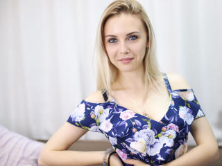 Sexy picture of MiaMiln