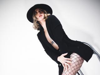 Sexy picture of MiaRosee