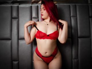 Sexy picture of MiiaScott