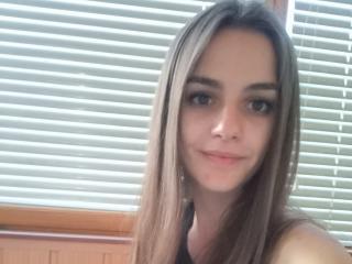 Sexy picture of MilanaSmiten