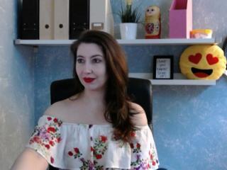 Picture of MiriamRose