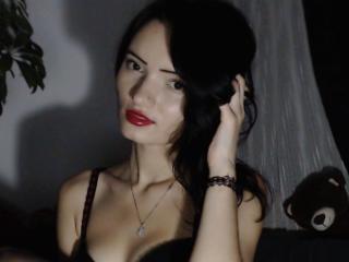 Sexy picture of MissVanesa