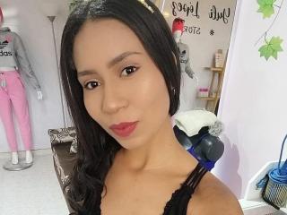 Sexy picture of MoniqueStone