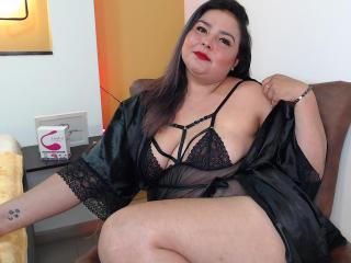 Sexy pic of NatashaSanders