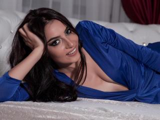 Sexy pic of NinaGomez