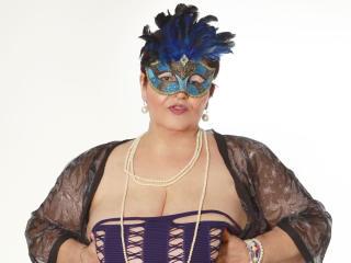 Picture of QueenMargot