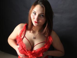 Sexy pic of RihanaStar