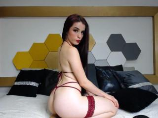 Profile pic of RoxanneCruz