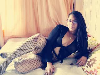 Sexy picture of SamantaLovee