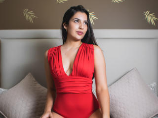 Sexy picture of SelinaFonz