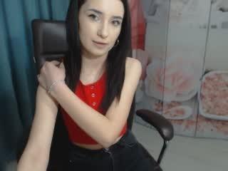 Picture of SerenaMain