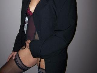 Picture of SexyLocaManuella