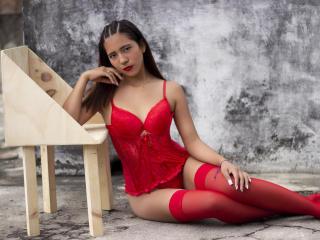 Sexy picture of SofiaMartinez