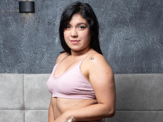 Picture of SofiaMoon69