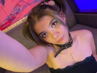 Sexy pic of SonyaSparkle