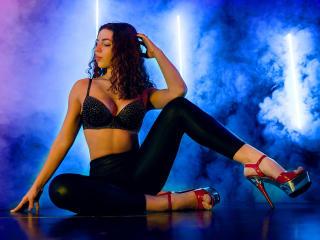 Sexy pic of SophieMitchel