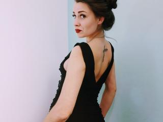 Sexy pic of StefaniCloss