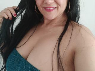 Picture of SweetieOnline