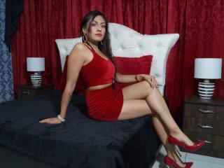 Sexy picture of ValeriRossi