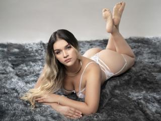 Sexy picture of ValerieStone