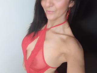 Sexy picture of ValleryHott