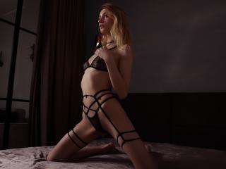 Sexy picture of Vasilissa