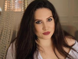 Sexy picture of VeritableWomane