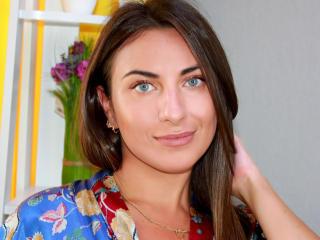 Sexy picture of VeronicaCruzM