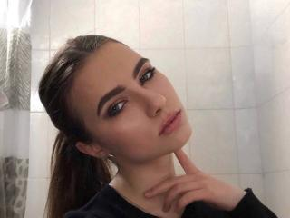 Sexy picture of VeronikaLuv