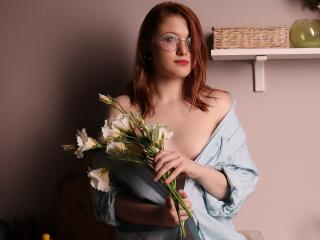 Picture of VeronikaSmart
