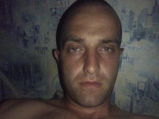 Picture of ViktorLegend
