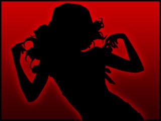 CamilaCardona's gallery photo