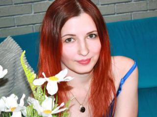 SonyaMillerM's gallery photo