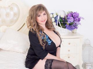 QueenDiva's gallery photo