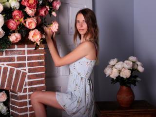 Hloya's gallery photo