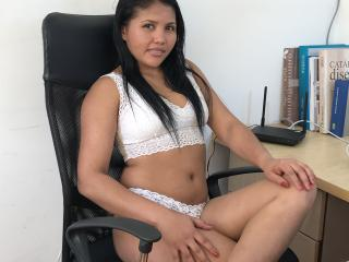 SquirtSamantha's gallery photo