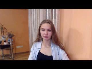 KatrinNovak's gallery photo