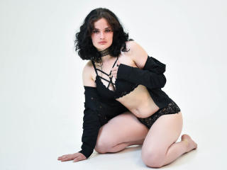 DanaStone's gallery photo