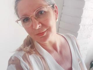 PenelopeCam's gallery photo